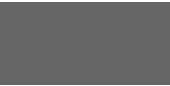 Logo von Kaben - mein Wintergarten - OHG